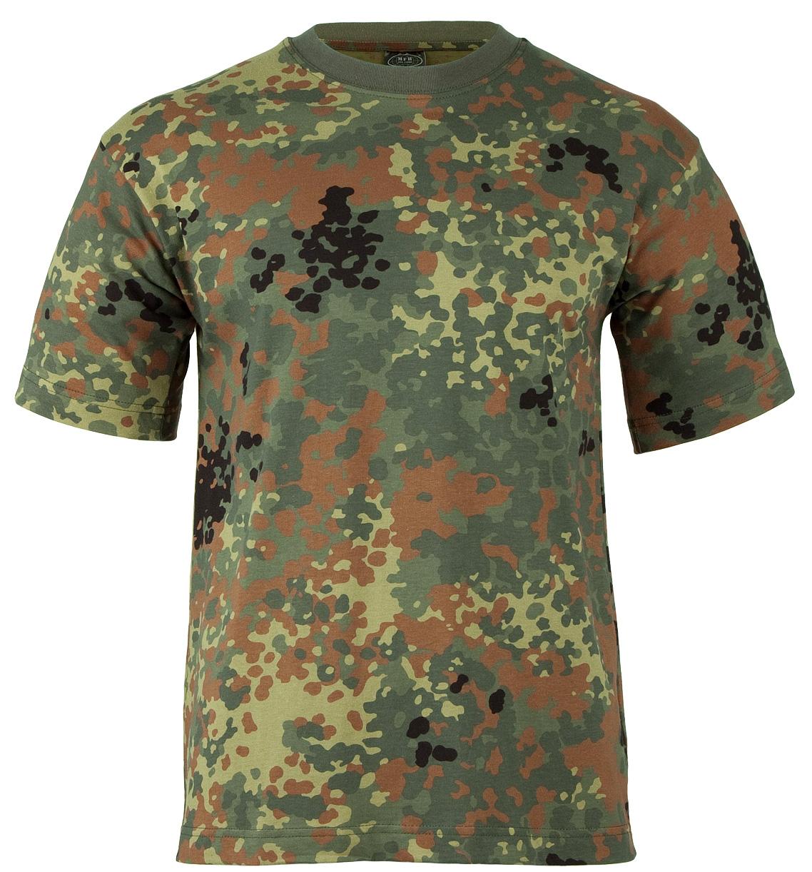 Оригинал производитель: армейские склады (голландия)состав: нейлон пожалуйста, уточняйте у менеджера: наличие, размер, цвет и состояние
